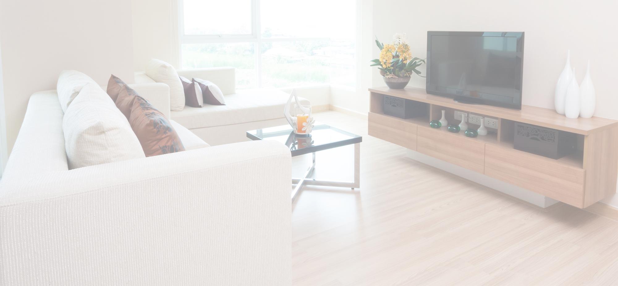 buttelli pon age sol marbre et parquet int rieur de nice. Black Bedroom Furniture Sets. Home Design Ideas